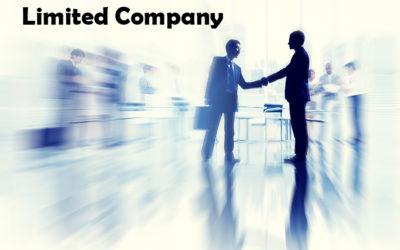Limited Company – warto wiedzieć