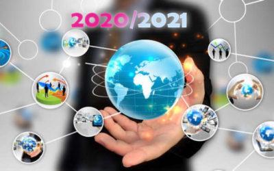 Rok podatkowy 2020/2021 – czy wiesz że…