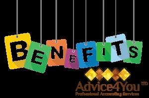 polska_ksiegowa_benefits