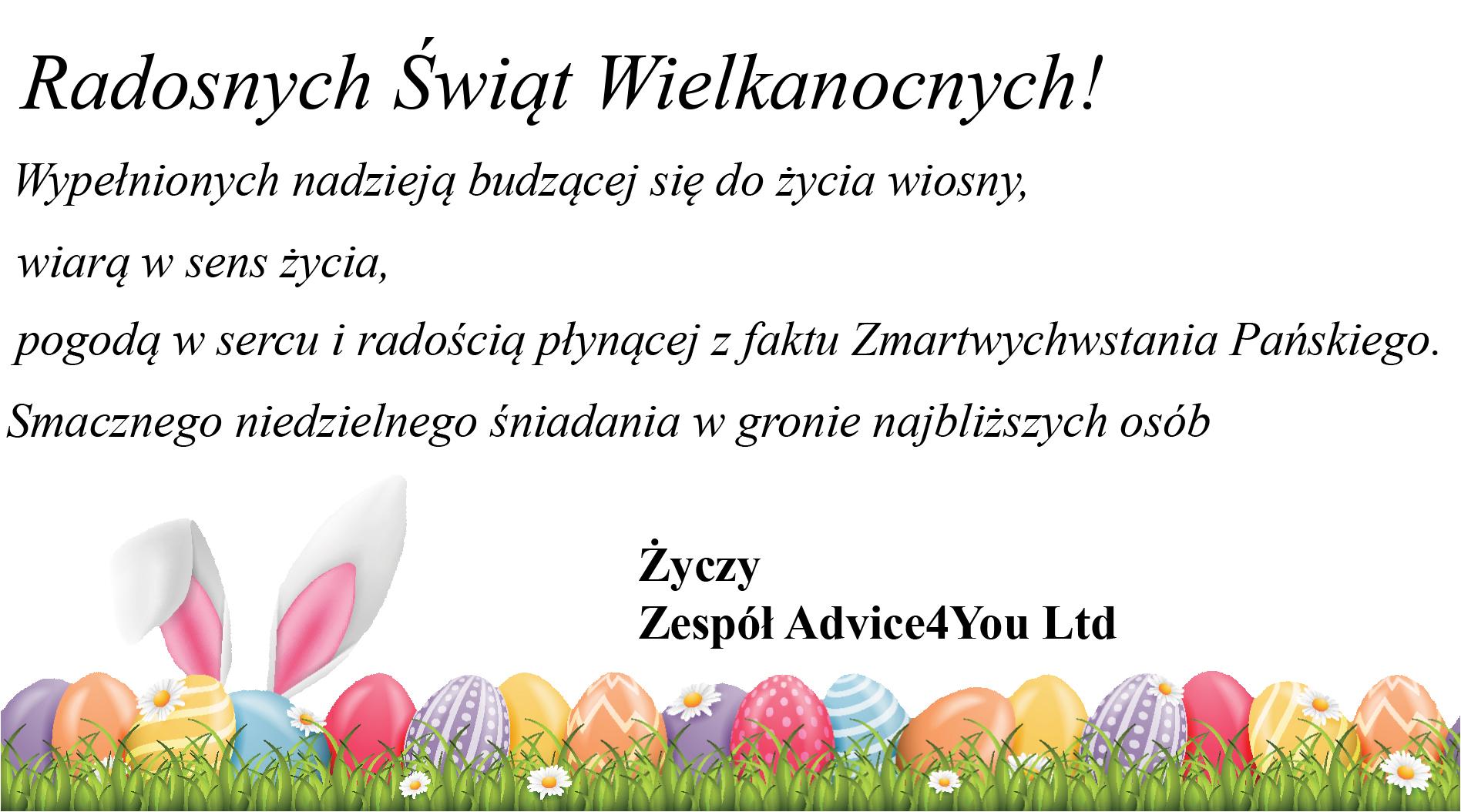 swieta_wielkanocne_polska_ksiegowa_uk