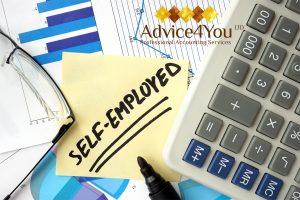 Samozatrudnieni - Income Support Scheme - zmiany
