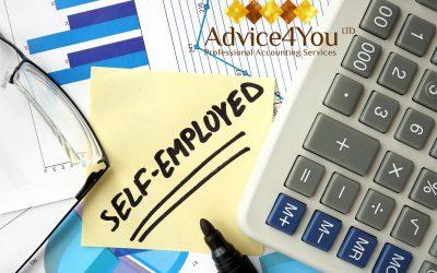Samozatrudnieni – Income Support Scheme – zmiany